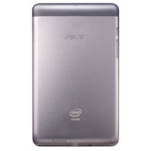 Б/У Планшет ASUS Fonepad ME371MG 16Gb (серый)